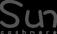 Sun Cashmere